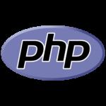 logo-php-comforyou