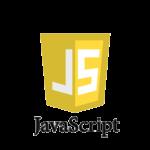 logo javascript comforyou