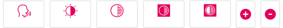 accessibilité-digital-kiosk