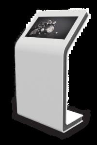 borne-digitale-sheridan